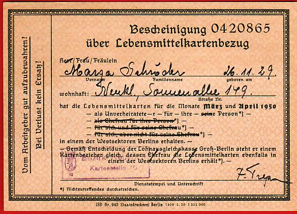 single party dieburg Löhne